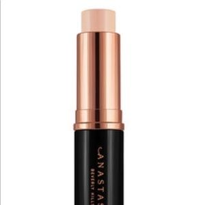 Anastasia Beverly Hills fawn foundation stick full